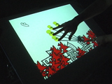 Jeff_han_example1_of_multitouch_user_int_1