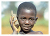 African_phone_boy_eprom_project